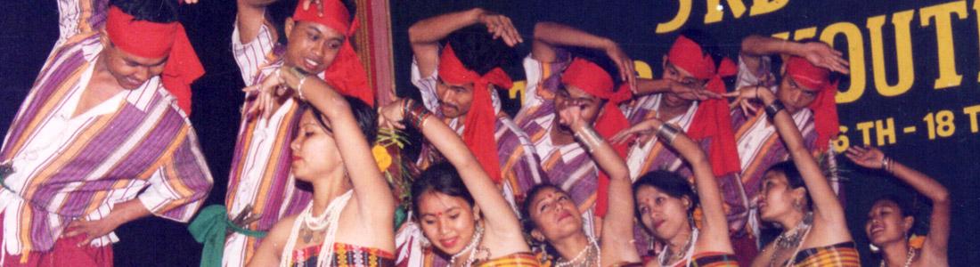 tribal_festival